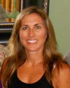 MaureenMiller