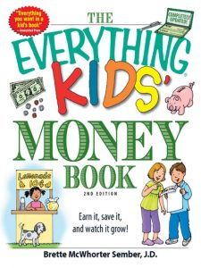 87bcafed267e4446_The-Everything-Kids-Money-Book_jpg_preview_tall
