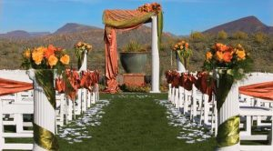 Anthem-Country-Club-yellow-orange-floral-ceremony_albumDetail