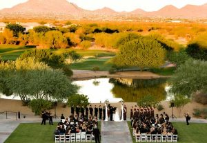 phxdr_wedding_phototour04
