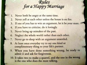 top-10-rules-of-happy-marriage-life