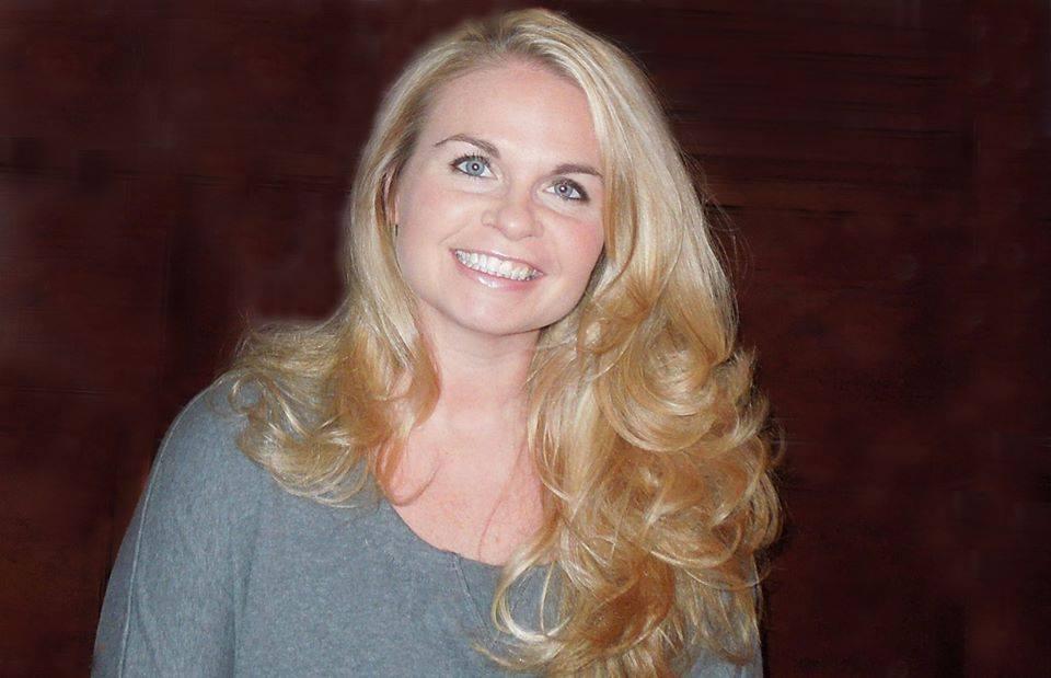 TiffanyBehrmann