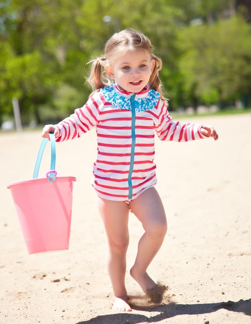 3211465afa8e0 Swim Zip: Children's Bathing Suits Never Looked So Zip - North ...