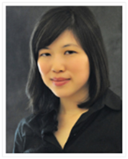 Dr.Kim