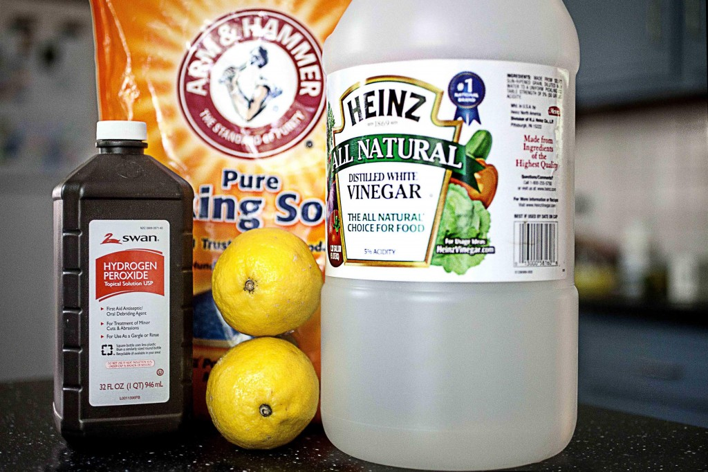 Three Must Have Products Cheap And Effective Solution For