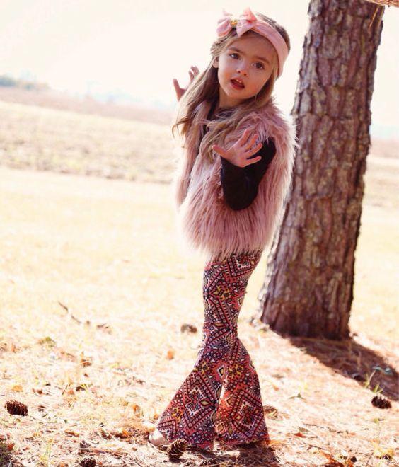Back To School Fashion Trends Of 2016 North Phoenix Family Magazine